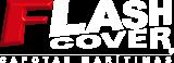 logo flashcover