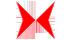 logo shineray