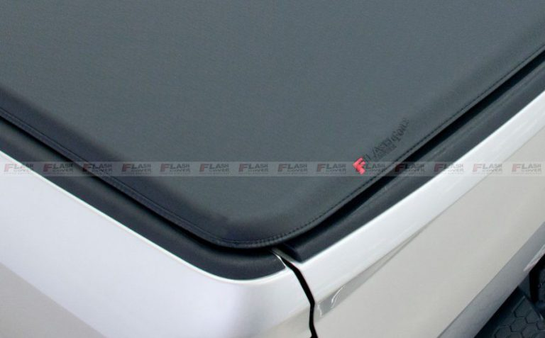 DODGE-RAM-CABINE-DUPLA-201213-898x558