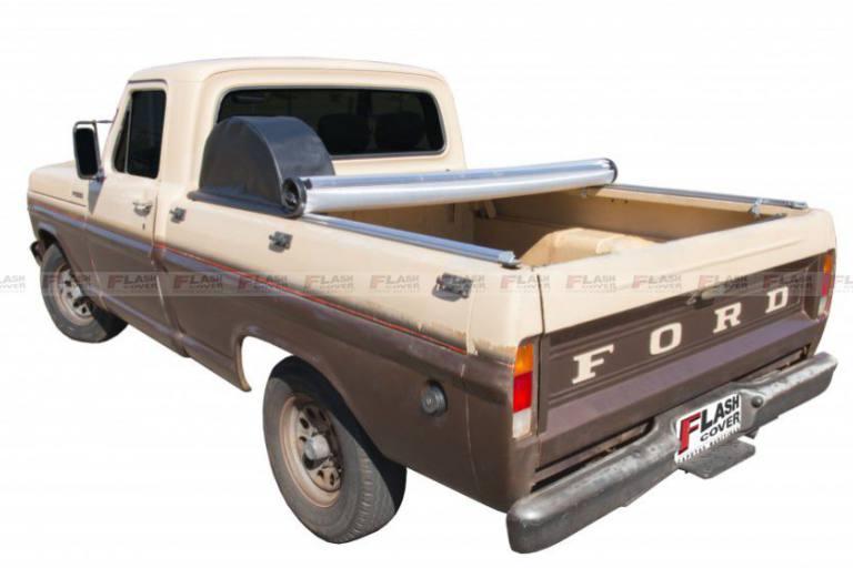 f1000-031-roller-capota-enrolada