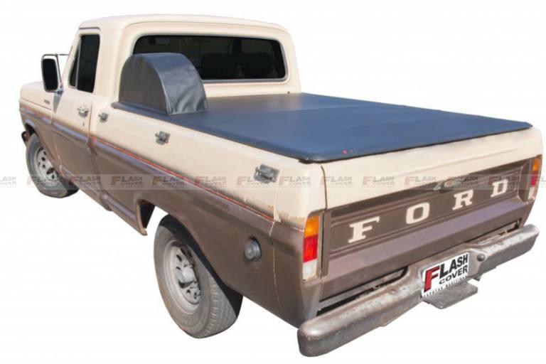 f1000-031-roller