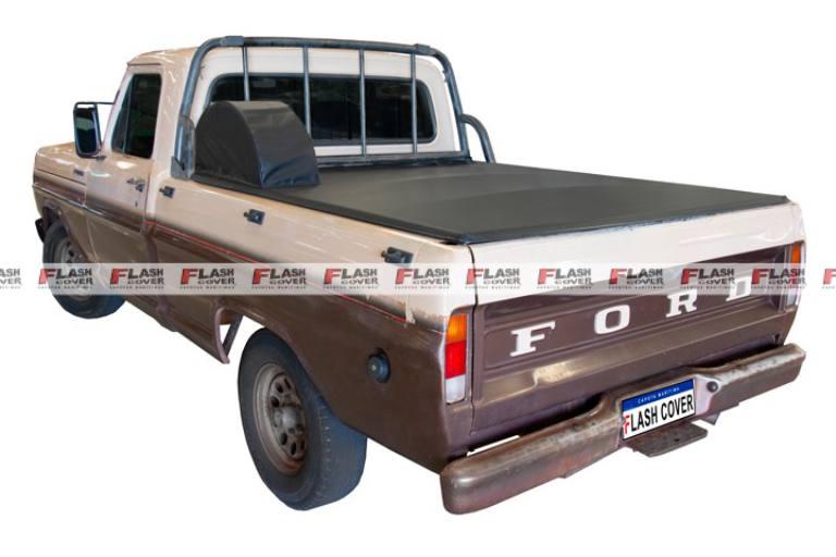 f1000-032-baguete