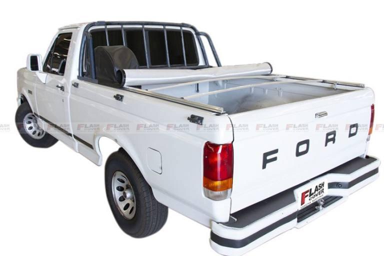 f1000-034-force-capota-enrolada