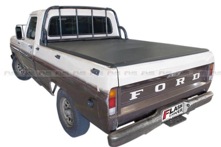 f1000-085-force