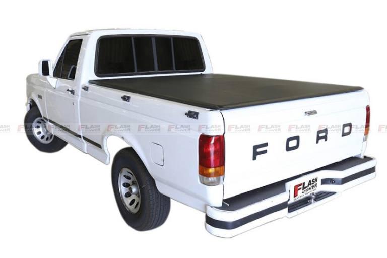 f1000-086-force