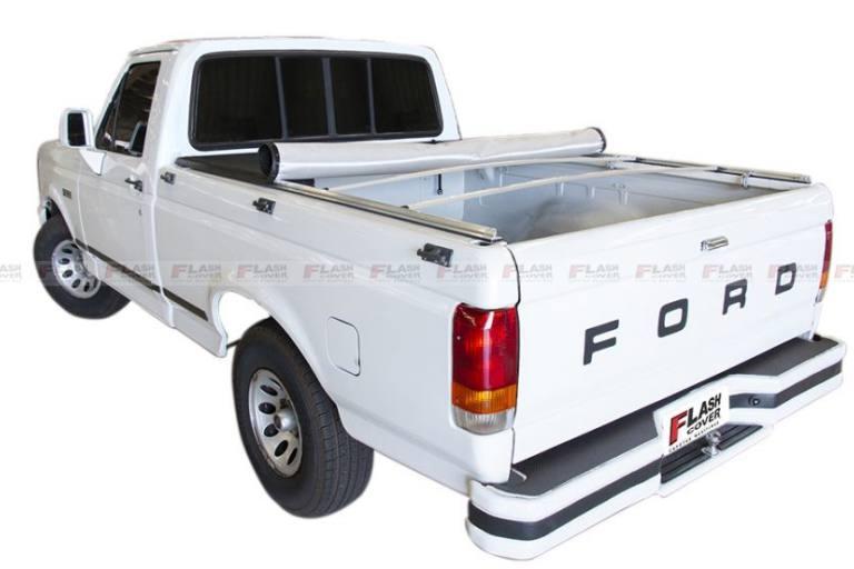 f1000-086-force-capota-enrolada