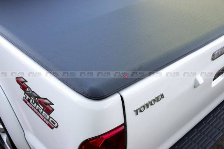 hilux-101-force-canto