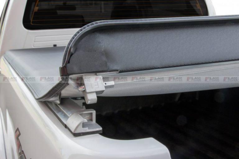 hilux-101-roller-sistema-de-trava