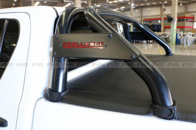 hilux-209-roller-santo-2