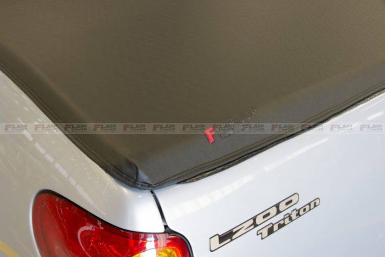 l200-130-force-canto