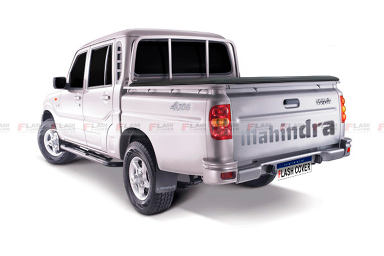 mahindra-136-cd-slim-eco