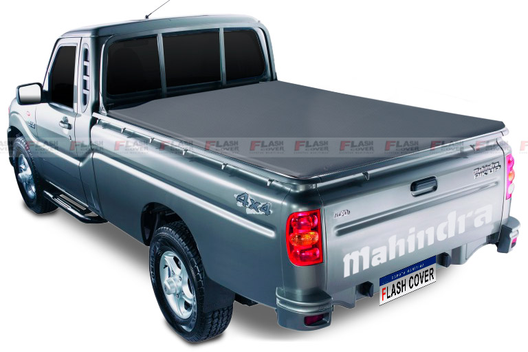 mahindra-144-cs-slim-eco