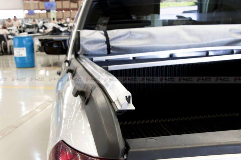 montana-166-roller-suporte-aluminio-2