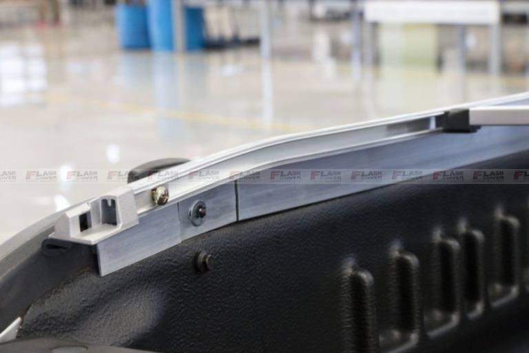 montana-166-roller-suporte-aluminio