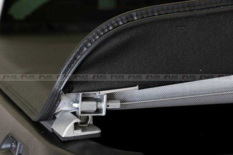 oroch-192-roller-sistema-de-trava