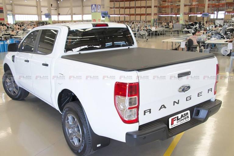 ranger-176-trek