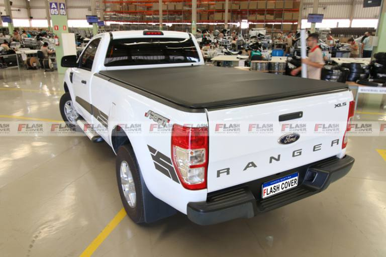 ranger-178-trek