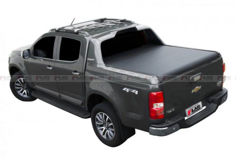 s10 high country cabine dupla