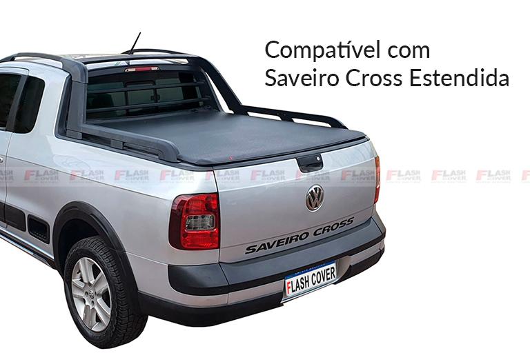 saveiro-cross-ce-153
